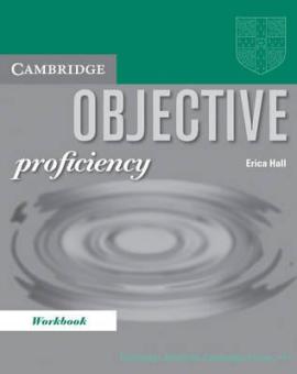 Objective PET. Workbook without answers - фото книги