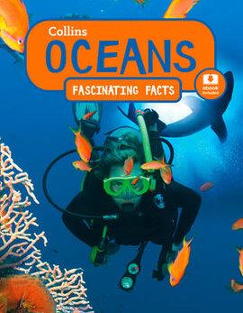 Посібник Oceans