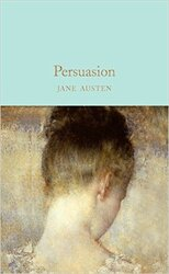 Книга Persuasion