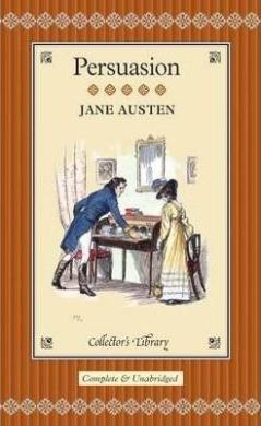 Persuasion - фото книги