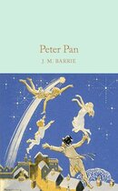 Книга Peter Pan
