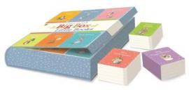 Peter Rabbit: A Big Box of Little Books - фото книги