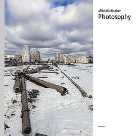 Книга Photosophy