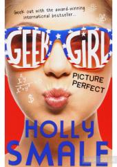 Picture Perfect - фото обкладинки книги
