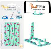 Підставка Flexistand Flamingo - фото обкладинки книги