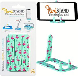 Підставка Flexistand Flamingo - фото книги