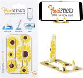 Підставка Flexistand Sunflower - фото обкладинки книги