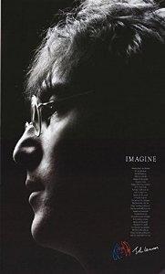 """Плакат """"John Lennon (PP0817)"""""""