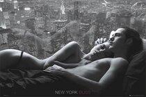 "Книга Плакат ""New York, Bliss (PH0292)"""
