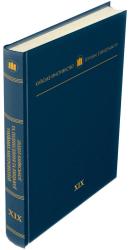 Поділ Київської та піднесення Галицької унійних митрополій - фото обкладинки книги