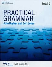 Practical Grammar 2: Student Book without Key - фото обкладинки книги