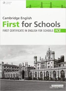 Practice Tests for Cambridge FCE for Schools Teachers' Book - фото книги