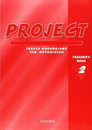 Project Second Edition 2. Teacher's Book - фото книги