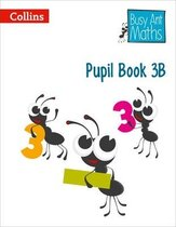 Аудіодиск Pupil Book 3B