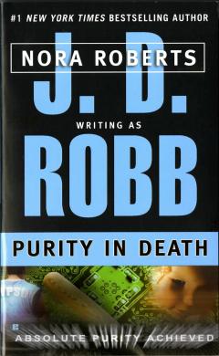 Purity In Death : 15 - фото книги