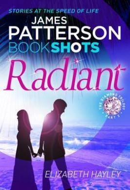 Radiant : BookShots - фото книги