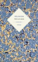 Reunion (Vintage Past) - фото обкладинки книги