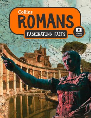 Посібник Romans