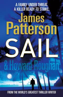 Книга Sail