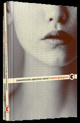 Самотність простих чисел - фото обкладинки книги
