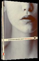 Книга Самотність простих чисел
