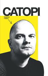 Саторі - фото обкладинки книги