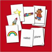Say Hello Flashcards 1 - фото обкладинки книги