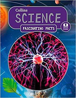 Посібник Science