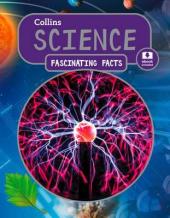 Science - фото обкладинки книги