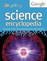 Книга Science Encyclopedia