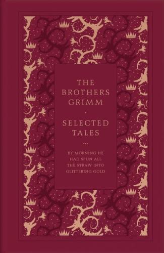 Книга Selected Tales