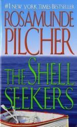 Shell Seekers - фото обкладинки книги