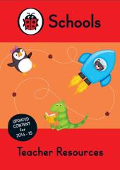 Shools - Teacher Resourses. Read it yourself - фото обкладинки книги