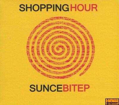 "Shopping Hour ""Sunce Вітер"""
