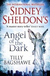 Sidney Sheldon's Angel of the Dark - фото обкладинки книги