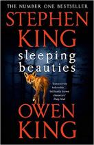 Книга Sleeping Beauties