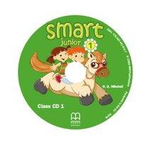 Smart Junior for Ukraine 1B Class CDs