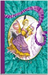 Сни Ганса Християна - фото обкладинки книги