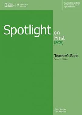 Книга для вчителя