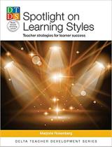 Spotlight On Learning Styles
