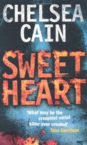 Книга Sweetheart
