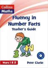 Teacher's Guide Years 1 & 2 - фото обкладинки книги