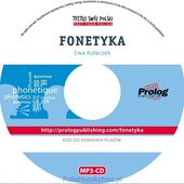 Testuj Swoj Polski - Fonetyka: Test Your Polish - Phonetics - фото обкладинки книги