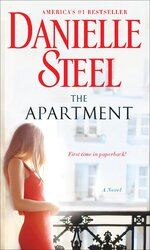 Книга The Apartment