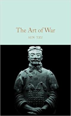 The Art of War - фото книги