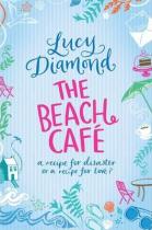 Книга The Beach Cafe