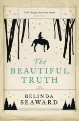 The Beautiful Truth - фото обкладинки книги