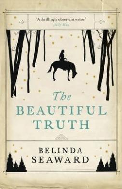 The Beautiful Truth - фото книги