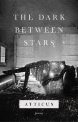 The Dark Between Stars - фото обкладинки книги