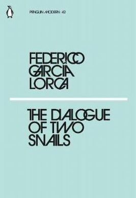 Книга The Dialogue of Two Snails